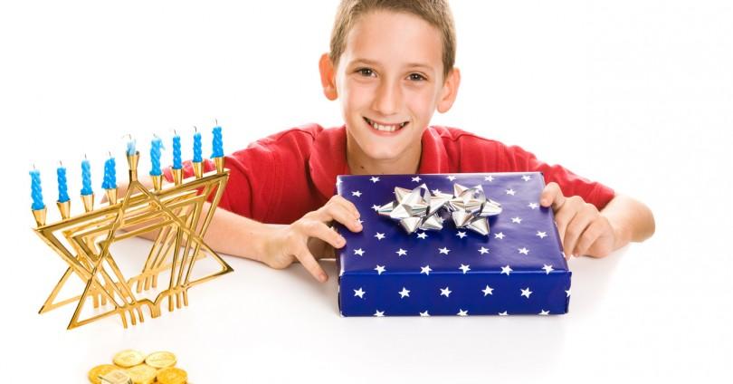 Подаръци или другият начин да изкупим вината си