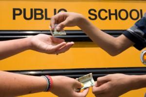 Drug-deal-at-school-web-ful
