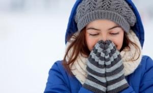 Piel-hermosa-en-invierno1