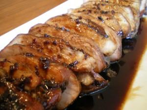 Pork-Asado-1024x768