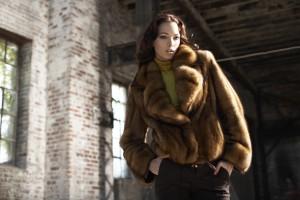fur-coats-new-england