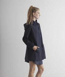 lady-raincoat-2_1024x1024
