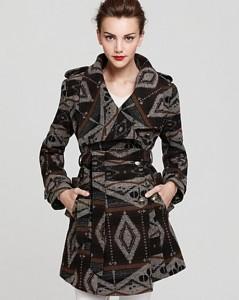 sam-edelman-multi-southwestern-print-wrap-coat-product-1-4657204-823243767_large_flex