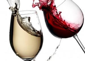 готвим с вино