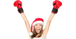 14_StayFitChristmas