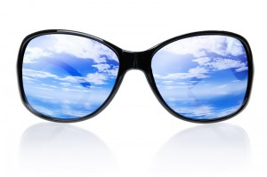 201208-omag-sunglasses-hires