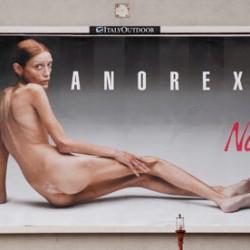 Нещо се обърка – диагноза анорексия невроза