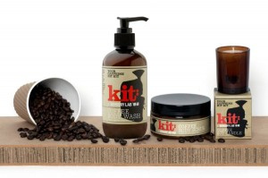 Kit_Cosmetics_Sensory_Lab_Coffee_Club