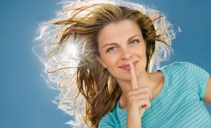 Woman_secret