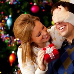 10 интересни идеи за коледен мъжки подарък