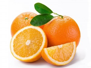 fresh-orange-fruits-wallpapers