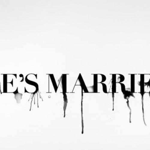 Как да го разкараш, ако е женен?