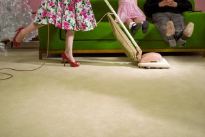 holiday-cleaning-tips-guest-ready-home_e9b79b64c966f30238566e6a90de4f0a_3x2_jpg_600x400_q85