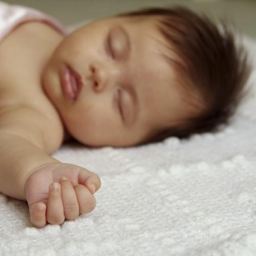 Храните, които премахват безсънието