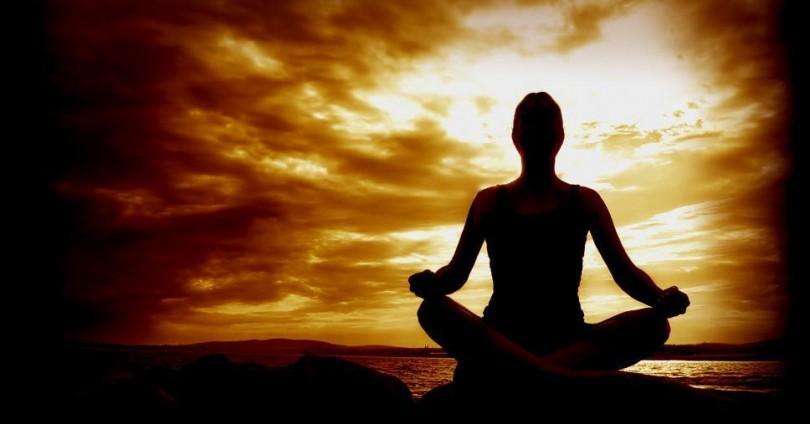 Как медитацията ни влияе положително и как да я практикуваме?