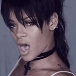"""Rihanna с нова песен – """"What now"""""""