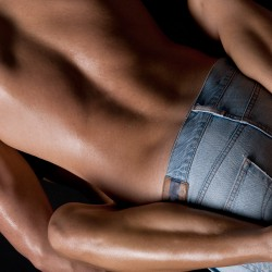 Трите най – големи заблуди за аналния секс