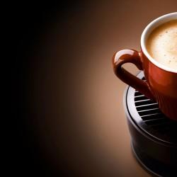 Нестандартните приложения на кафето