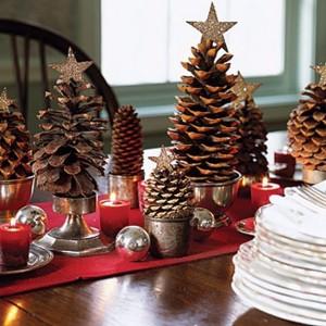 652x450_122687-cum-pot-face-decoruri-ieftine-pentru-casa-cu-ocazia-sarbatorilor-de-iarna