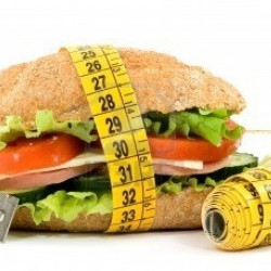 6 лесни начина да намалите калориите
