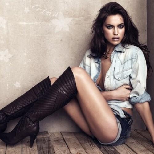 Високите чизми – вулгарни или въпрос на вкус?