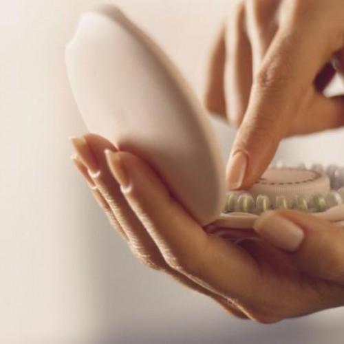 Противозачатъчните причиняват глаукома?