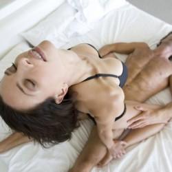Загубата на удоволствие или на какво може да се дължи липсата на оргазъм?