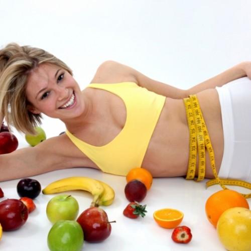 5-дневната диета на д-р Оз