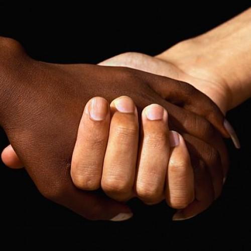 Предимства от запознанствата с хора от различни раси