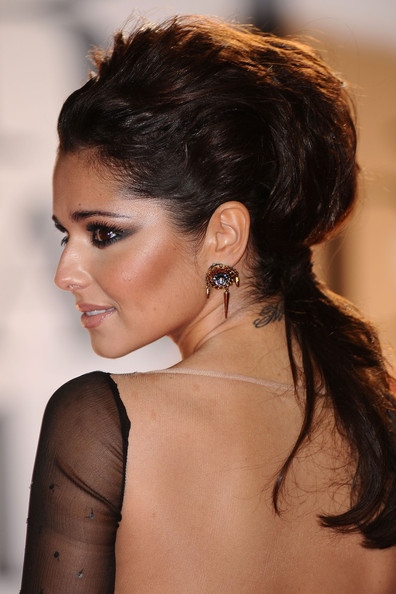 http://bgjenite.com/data/uploads/2014/01/Cheryl-Cole-Haircut-2011.jpg
