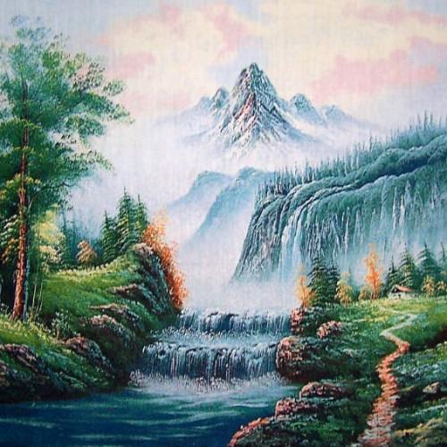 Да се потопим във вълшебния свят на гоблените