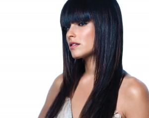 Long-Hair-Style-13