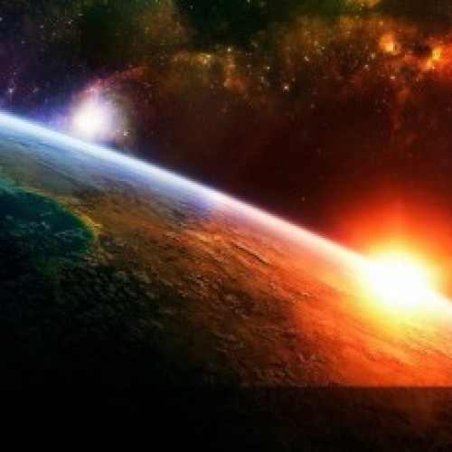 Асцендентът белязва съдбата ни по-силно от зодиакалния знак