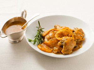 rosemary-orange-chicken_456X342