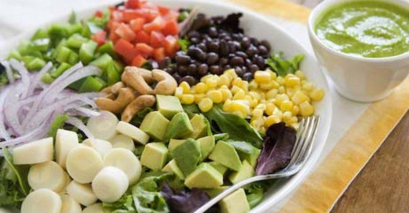 5 високомазнинни храни, подходящи при отслабване
