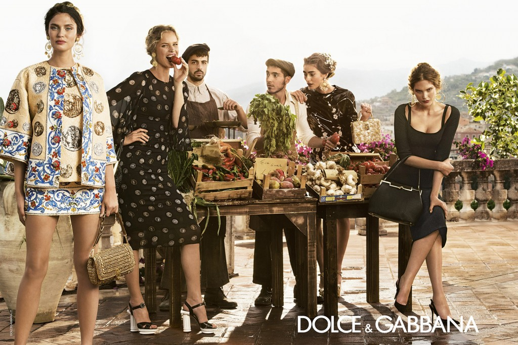 dolce-and-gabbana-ss-2014-womens-advertising-campaign-03-zoom