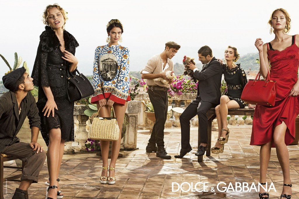 dolce-and-gabbana-ss-2014-womens-advertising-campaign-05-zoom