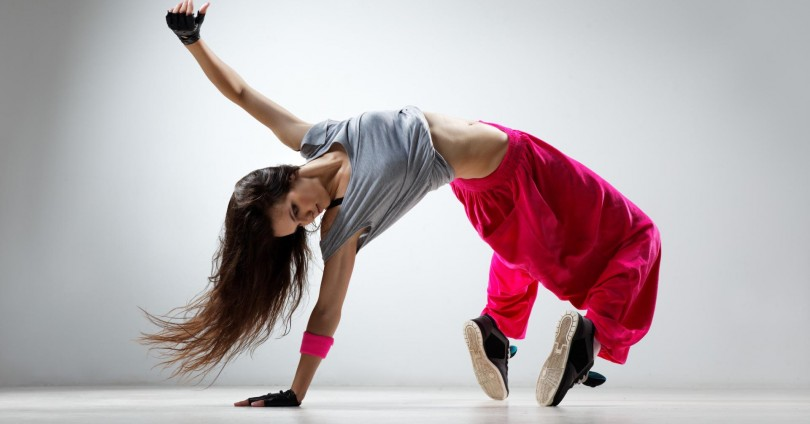 Хип хоп танци – какво още не знаем за тях?
