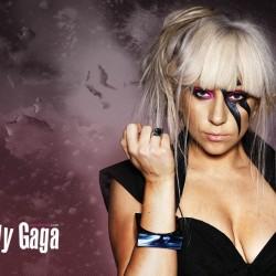 Лейди Гага – скандална и оригинална