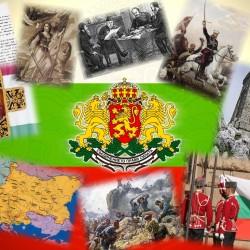 3 март – Помним ли героите на Освобождението?