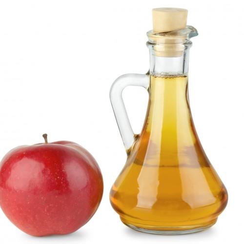 Ябълковият оцет и многобройните му приложения