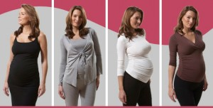 Fashion-for-Pregnant-Women2