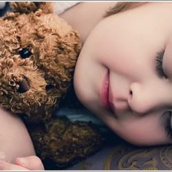 Храните, които ще ви помогнат да спите по – добре