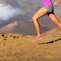 Спортно бягане – съвети за начинаещи