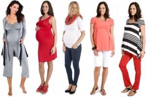 maternity-wear