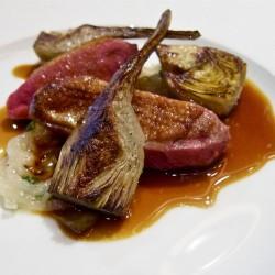 Трикове в готвенето на месо, тестени изделия и зеленчуци