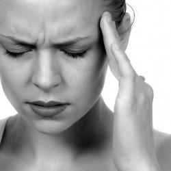 Главоболие – причини, видове, лечение