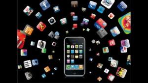 aplicativos-gratis-smartphone