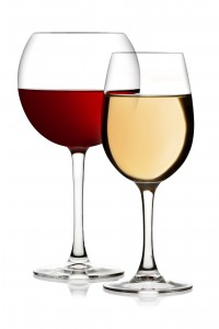 bigstock-wine-glasses