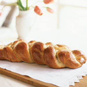 easter-bread-ck-1031632-l